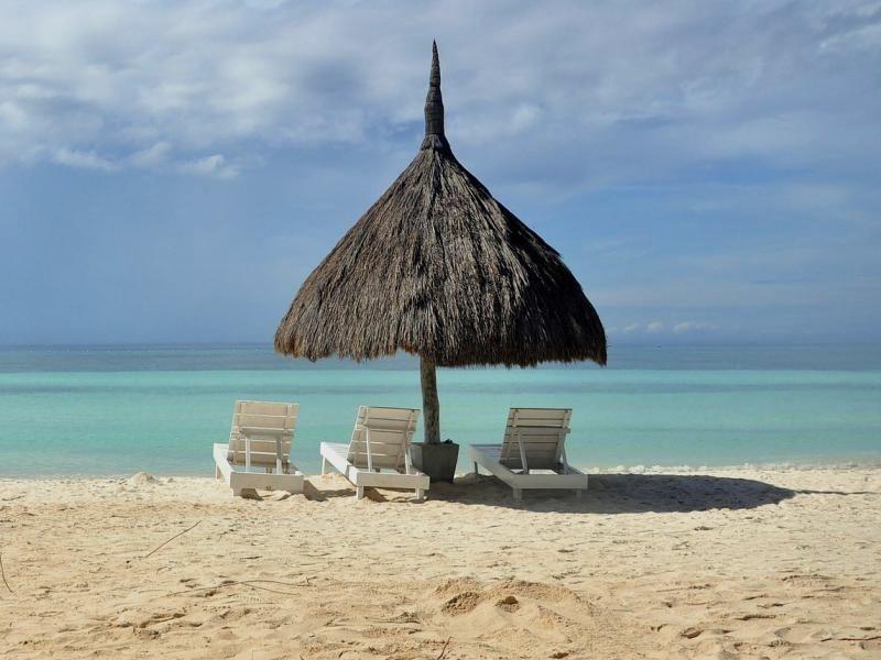 islas filipinas - playa