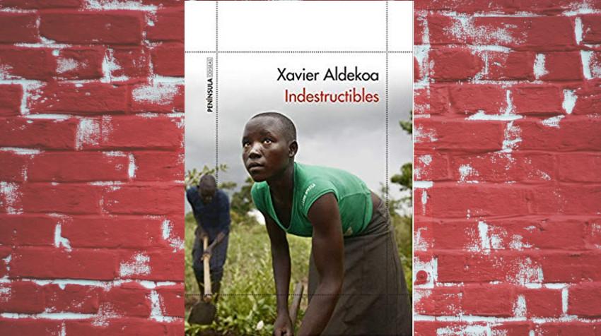 Indestructibles - Aldekoa - Destacada