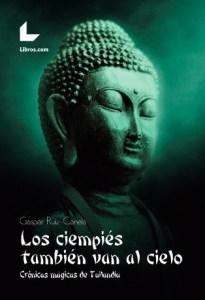 qué es el budismo en tailandia - Los ciempies portada