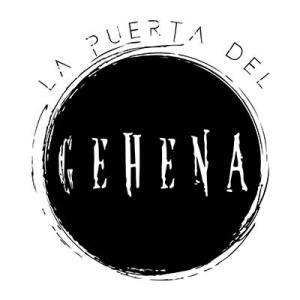 La Puerta del Gehena @ Burgos | Burgos | Castilla y León | España