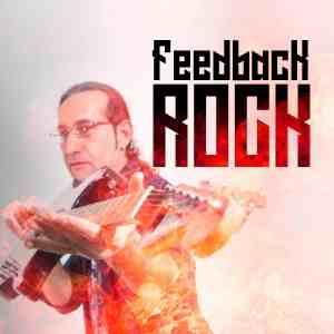 Feedback Rock @ Extremadura | España