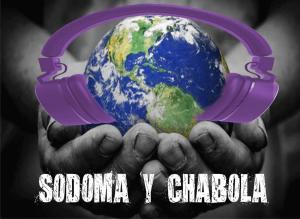 Sodoma y Chabola @ Sevilla | Andalucía | España