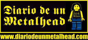 Diario de un Metalhead @ Principado de Asturias | España
