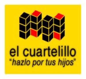 El Cuartelillo @ Alcañiz | Aragón | España