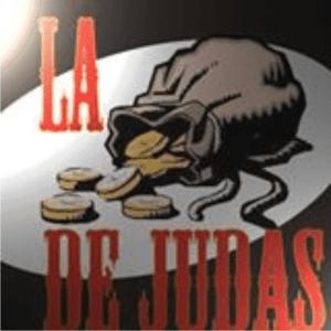 La Bolsa de Judas @ Zaragoza | Aragón | España