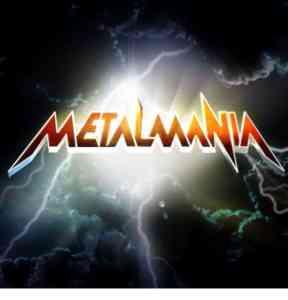 Metalmanía @ Neuquén | Neuquén | Argentina