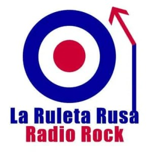 La Ruleta Rusa @ Stoke-on-Trent | Inglaterra | Reino Unido