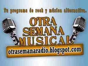 Otra Semana musical @ Madrid | Comunidad de Madrid | España