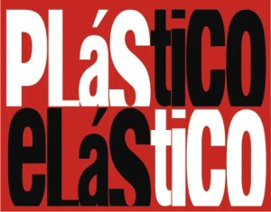 Plástico Elástico @ Madrid | Comunidad de Madrid | España