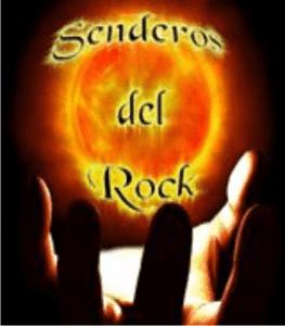 Senderos del Rock @ Zaragoza | Aragón | España