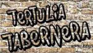 Tertulia Tabernera @ Madrid | Comunidad de Madrid | España