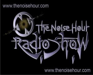 The Noise Hour @ Las Palmas de Gran Canaria | Canarias | España