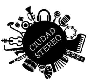 Ciudad Stereo @ Región del Bío Bío | Chile
