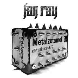 METALZETAMOL