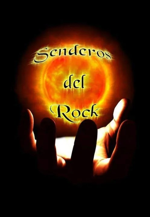 Senderos del Rock (18/19) Episodio 9