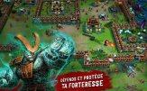 Battle of Heroes : Land of Immortals