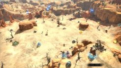 Might and Magic Heroes VII - PC - Ubisoft - Limbic Entertainment