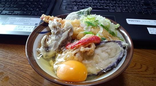 2014-05-17-天ぷら讃岐うどん-005-546×307
