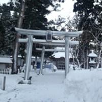 3PR_310×233_浅舞神社_