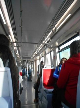 dalam-metro