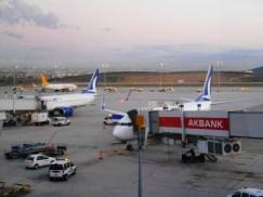 pesawat anadolu