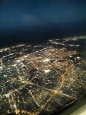 maghrib di qatar