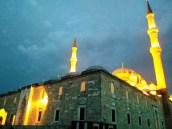 masjid fatih