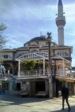 masjid-pamukkale