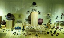 museum-hierapolis2