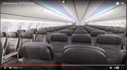 jetstar-dreamliner-cabin-eco2
