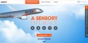 jetstar-dreamliner-experience