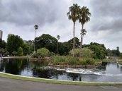 5-botanic-garden6