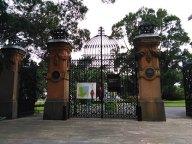 5-gerbang-palace-garden