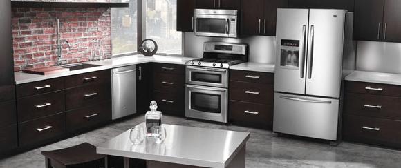 A Same Day Appliance Repair Maytag Appliance Repair