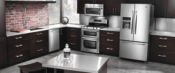 maytag kitchen appliances cabinet door pulls a same day appliance repair buying guide