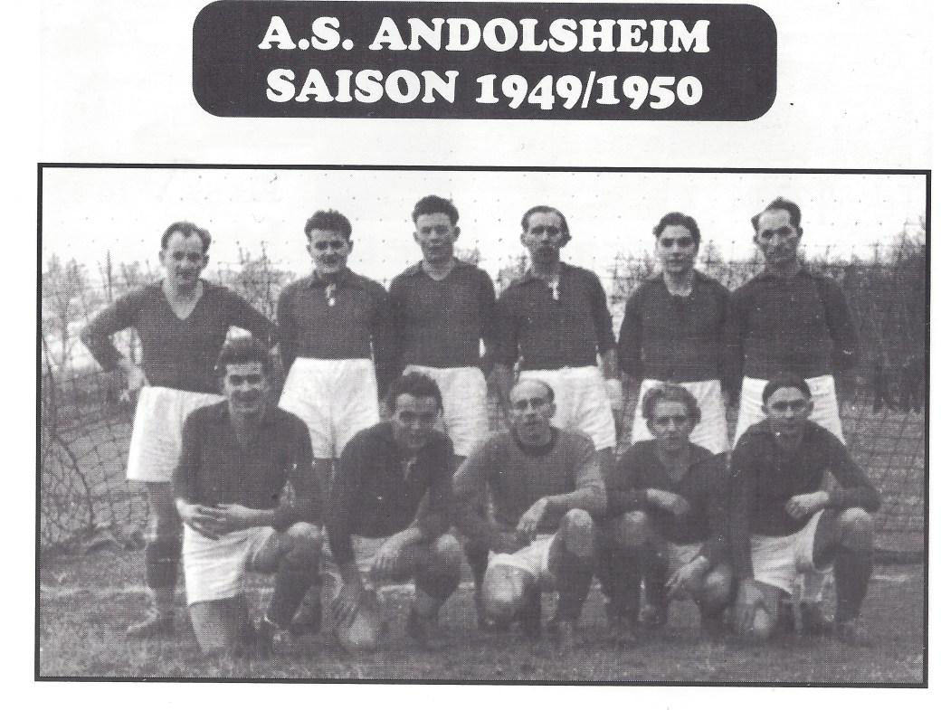 ASA 49-50 1