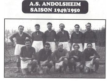 ASA 49-50