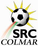 SR_Colmar