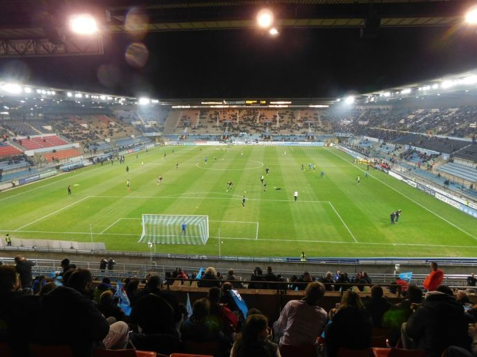 as andolsheim benevole lafa racing chambly 4