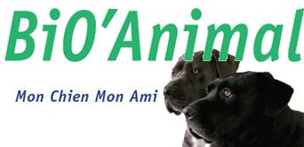 logo bio animal