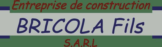 maconnerie-andolsheim-logelbach-colmar-haut-rhin-68