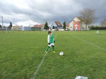 as andolsheim U 11 Jebsheim 00023