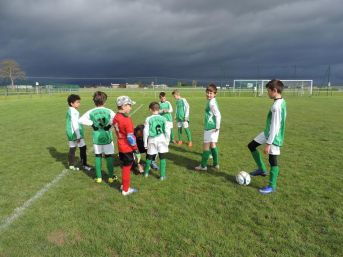 as andolsheim U 11 Jebsheim 00024