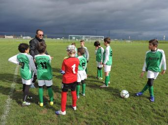 as andolsheim U 11 Jebsheim 00026