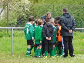 as andolsheim U 11 avenir vauban 00000