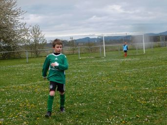 as andolsheim U 11 avenir vauban 00011