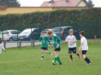 as andolsheim U 11 illhauesern 00018