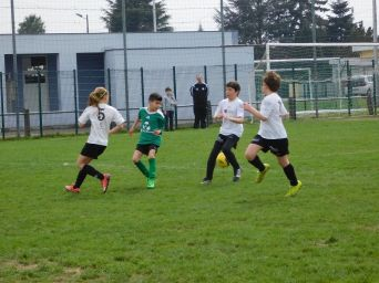 as andolsheim U 11 illhauesern 00024