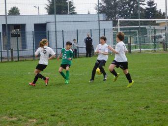 as andolsheim U 11 illhauesern 00024