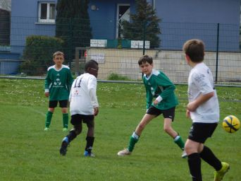 as andolsheim U 11 illhauesern 00025